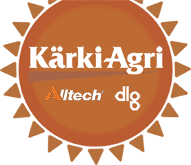 Kärki-Agri an Alltech and DLG joint venture